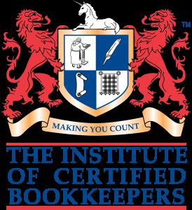 ICB crest